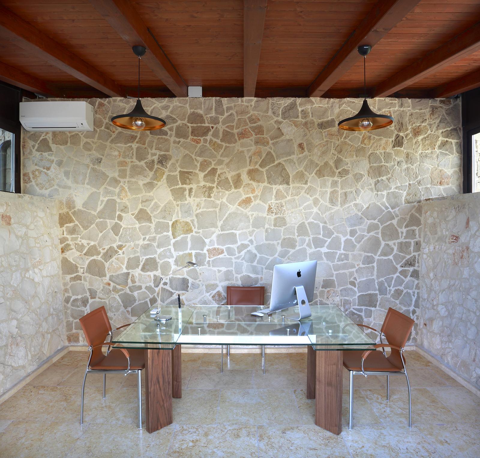 Bagno Esterno In Giardino ferrocino resort : una lussuosa struttura situata in salento